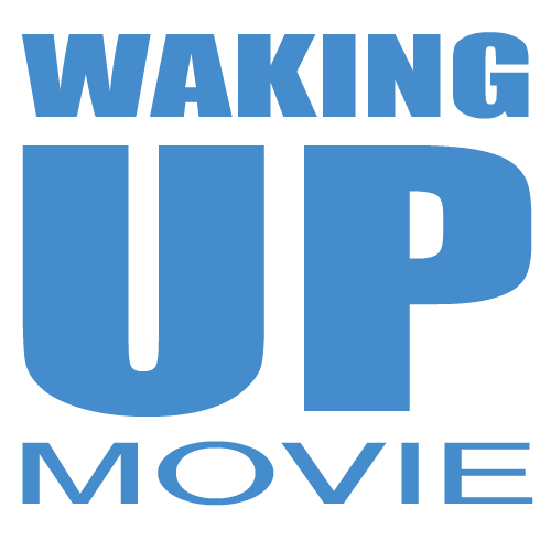 Waking Up Movie